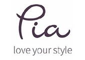 Pia coupons or promo codes at piajewellery.com