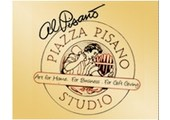 Piazza Pisano coupons or promo codes at piazzapisano.com