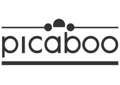Picaboo coupons or promo codes at picaboo.com