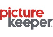 Picture Keeper coupons or promo codes at picturekeeper.com