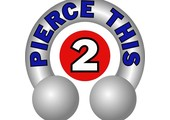 Pierce This 2 coupons or promo codes at piercethis2.com