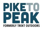 Pike To Peak coupons or promo codes at piketopeak.com