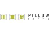 Pillow Décor coupons or promo codes at pillowdecor.com