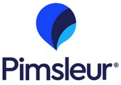 Pimsleur coupons or promo codes at pimsleur.com