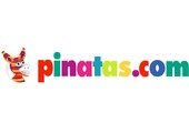 pinatas.com coupons or promo codes