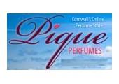 piqueperfumes.co.uk coupons and promo codes
