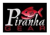 Piranha Gear coupons or promo codes at piranhagear.com