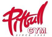 Pit Bull Clothing Co. coupons or promo codes at pitbullclothing.com