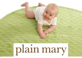 Plain Mary coupons or promo codes at plainmary.com