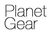 PlanetGear.com coupons or promo codes at planetgear.com