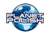 planetpolish.com coupons and promo codes