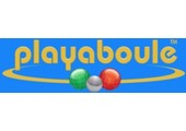 playaboule.com coupons or promo codes
