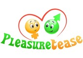 pleasuretease.com coupons or promo codes