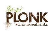 Plonk Wine Merchants coupons or promo codes at plonkwinemerchants.com