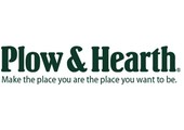 Plow and Hearth coupons or promo codes at plowhearth.com