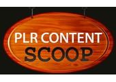 Plrnook.com coupons or promo codes at plrnook.com