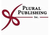 Plural Publishing coupons or promo codes at pluralpublishing.com