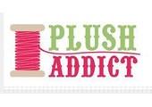 Plush Addict coupons or promo codes at plushaddict.co.uk