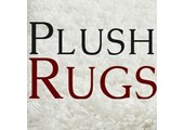 plushrugs.com coupons and promo codes