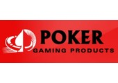pokergamingproducts.com coupons or promo codes