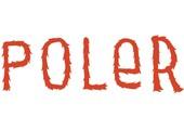 Poler Stuff coupons or promo codes at polerstuff.com