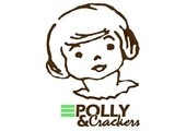 pollyandcrackers.com coupons and promo codes