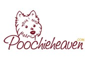poochieheaven.com coupons or promo codes
