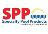 Pool Products coupons or promo codes at poolproducts.com