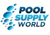POOL SUPPLY WORLD coupons or promo codes at poolsupplyworld.com