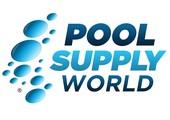 POOL SUPPLY WORLD coupons or promo codes at poolsupplyworld.com