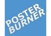 posterburner.com coupons and promo codes