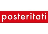 Posteritati Posters coupons or promo codes at posteritati.com
