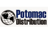 potomacdist.com coupons and promo codes
