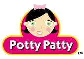 coupons or promo codes at pottypatty.com
