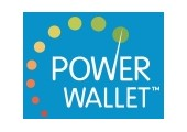 Powerwallet.com coupons or promo codes at powerwallet.com