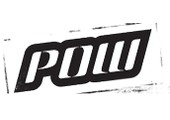POW Gloves coupons or promo codes at powgloves.com