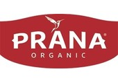prana.bio coupons or promo codes