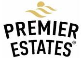 premierestateswine.co.uk coupons and promo codes