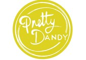 Prettydandy.co.uk coupons or promo codes at prettydandy.co.uk