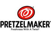 coupons or promo codes at pretzelmaker.com