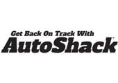 Prime Choice Auto Parts coupons or promo codes at primechoiceautoparts.com