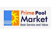 Prime Pool Market coupons or promo codes at primepoolmarket.com