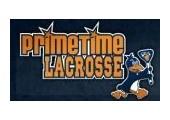 Primetime Lacrosse coupons or promo codes at primetimelacrosse.com