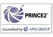 Knowledge Train UK coupons or promo codes at prince2-online.co.uk