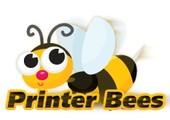 printerbees.com coupons and promo codes