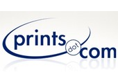 prints.com coupons and promo codes