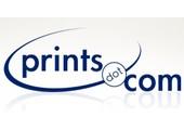 Prints.com coupons or promo codes at prints.com