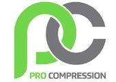 PRO Compression coupons or promo codes at procompression.com