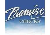 promisechecks.com coupons or promo codes