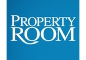 www.propertyroom.com coupons or promo codes at propertyroom.com